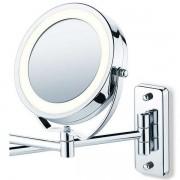Espelho Articulado com LED Unyhome JM315