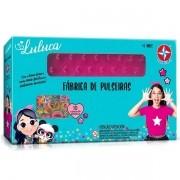 Fabrica de Pulseiras Luluca Estrela 0024