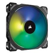 Fan para Gabinete ML140 PRO RGB 140MM Premium com Levitacao Magnetica -  CO-9050077-WW