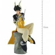 Figura Action Hakyu Hoshin ENGI Taikobo Soul Hunter Bandai Banpresto 28865