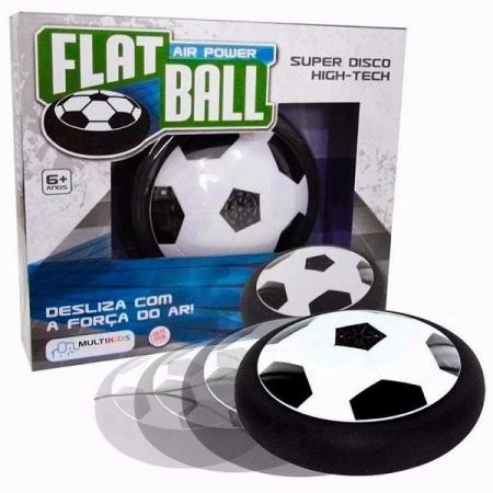 Flat BALL Multikids BR371