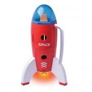 Foguete Astronautas FUN F0024-3