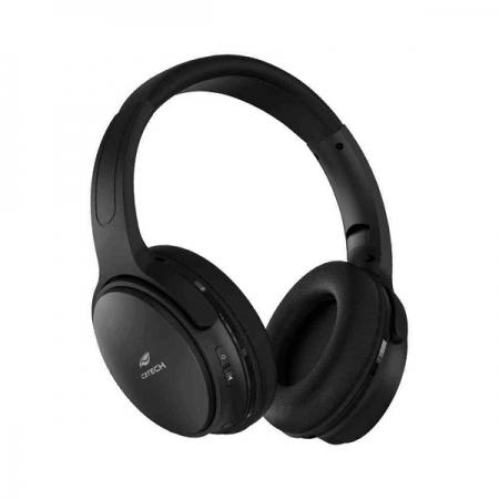 Fone de Ouvido Cadenza PH-B500BK Bluetooth 5.0 C3 TECH