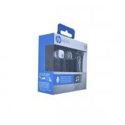 Fone de Ouvido INTRA Auricular P2 H2310 CINZA/BRANCO HP