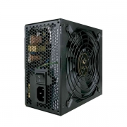 Fonte ATX 600W PS-G600B 80+ Bronze C3 TECH