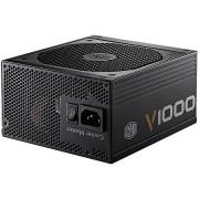Fonte ATX Cooler Master V1000 1000W - 80 PLUS GOLD - RSA00-AFBAG1-WO