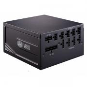 Fonte ATX V850 V2 80 PLUS GOLD FULL Modular MPY-850V-AFBAG-WO Cooler Master 35503