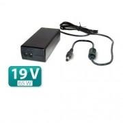 Fonte Notebook Universal Comtac 65W 19V 7002
