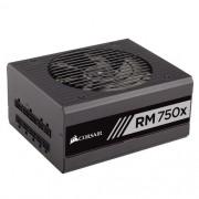 Fonte RM750X 750W Modular 80 PLUS GOLD