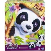 Furreal PLUM  a Filhote de Panda Curiosa Hasbro E8593 14610