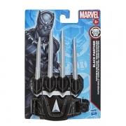 Garra Marvel Pantera Negra Hasbro F0522 15637