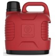 Garrafao Termico Supertermo 5 Litros Vermelho Termolar 1095VRO 56260