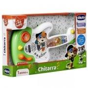 Guitarra Infantil 44 CATS Chicco 099181