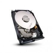 HD 4.0 TB 7200 RPM Seagate ST4000DM000