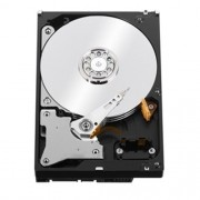 HD Interno WD *RED* 4 TB NAS SATA III 7.200 RPM* 64MB - WD40EFRX