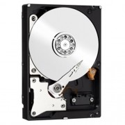 HDD Interno P/ NAS WD *RED* 6 TB - WD60EFRX
