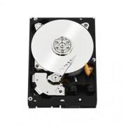 HDD Interno WD BLACK 2 TB SATA III 7.200RPM 64MB WD2003FZEX