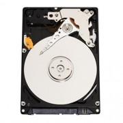 HDD P/ Notebook WD *scorpio Blue* 1 TB SATA II 5.400RPM 8MB - WD10JPVX
