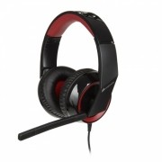 Headset Corsair Raptor HS40 USB CA-9011122-EU
