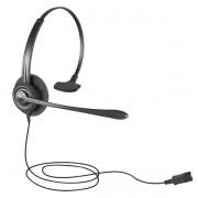Headset Intelbras CHS 60 Mono 4013437