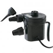 Inflador Eletrico 110V Nautika 300880