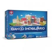 Jogo Banco Imobiliario Grande Estrela 0019