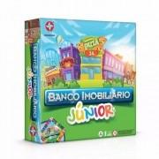 Jogo Banco Imobiliario Junior Estrela 0020
