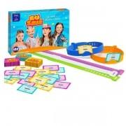 Jogo Educativo EU Sei! Acerte a Palavra NIG Brinquedos 1183