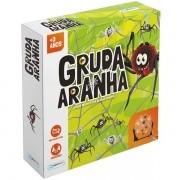 Jogo GRUDA-ARANHA Multikids BR600