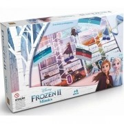 Jogo Mimics Frozen 2 GROW 03749