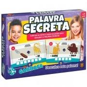 Jogo Palavra Secreta GROW 1800