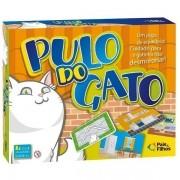 Jogo Pulo do Gato Pais e Filhos 0989