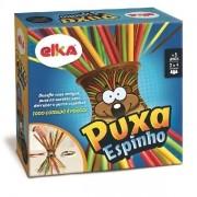 Jogo Puxa Espinho ELKA 1091