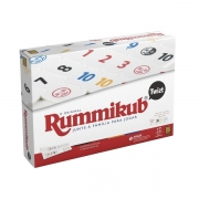 Jogo Rummikub TWIST GROW 03455