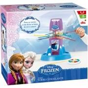 Jogo Torre Congelante Frozen ELKA 945