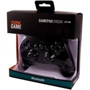 Joystick Gamepad Mobile Bluetooth Origin OEX GD100 4 Botoes