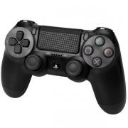 Joystick PS4 SONY Dualshock sem Fio SONY Preto