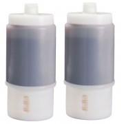 Kit com 2 Refil 3M para Filtro de Agua Aqualar AP200