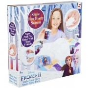 Kit Festa NO Gelo Frozen 2 TOYNG 39918