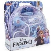 Kit Medica Frozen 2 Disney TOYNG 38620