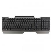 Kit Teclado e Mouse sem Fio Office TM406 OEX
