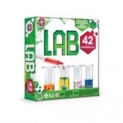 Lab 42 KIT de Experiencias Estrela 0022