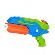 Lançador de Agua Water GUN AZUL Zoop TOYS ZP00218