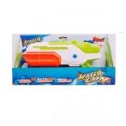Lançador de Agua Water GUN Branco Zoop TOYS ZP00218