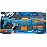 Lançador NERF Elite 2.0 ECHO CS-10 Hasbro E9534 15155