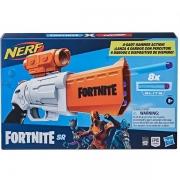 Lançador NERF Fortnite SR Hasbro E9734 15541