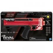 Lançador NERF Rival Helios XVIII-700 Vermelho Hasbro E3108 14815