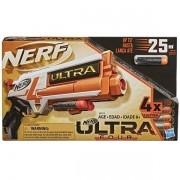 Lançador NERF ULTRA Four Hasbro E9217 15337