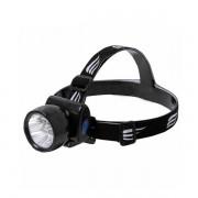 Lanterna de Cabeça Recarregavel Bivolt Fenix Nautika 313400