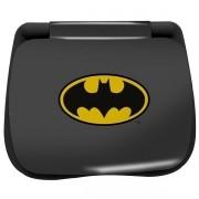Laptop Infantil Batman Candide 9041